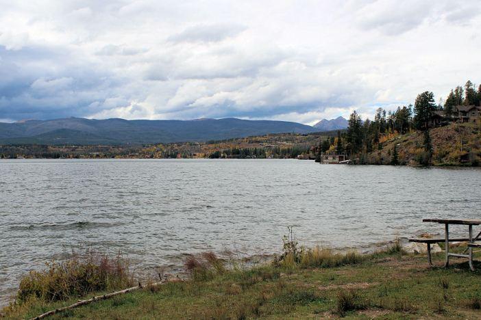 Grand Lake, Colorado