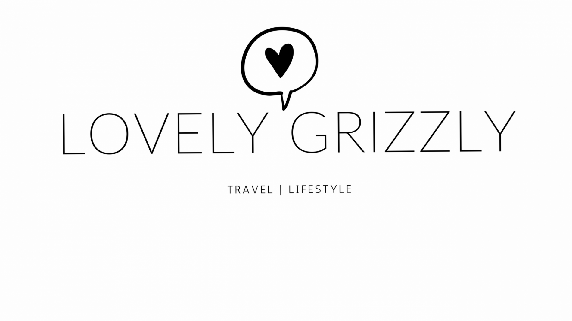 lovelygrizzly-banniere