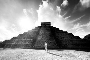 Read more about the article Road trip au Mexique : 2 semaines dans le Yucatan