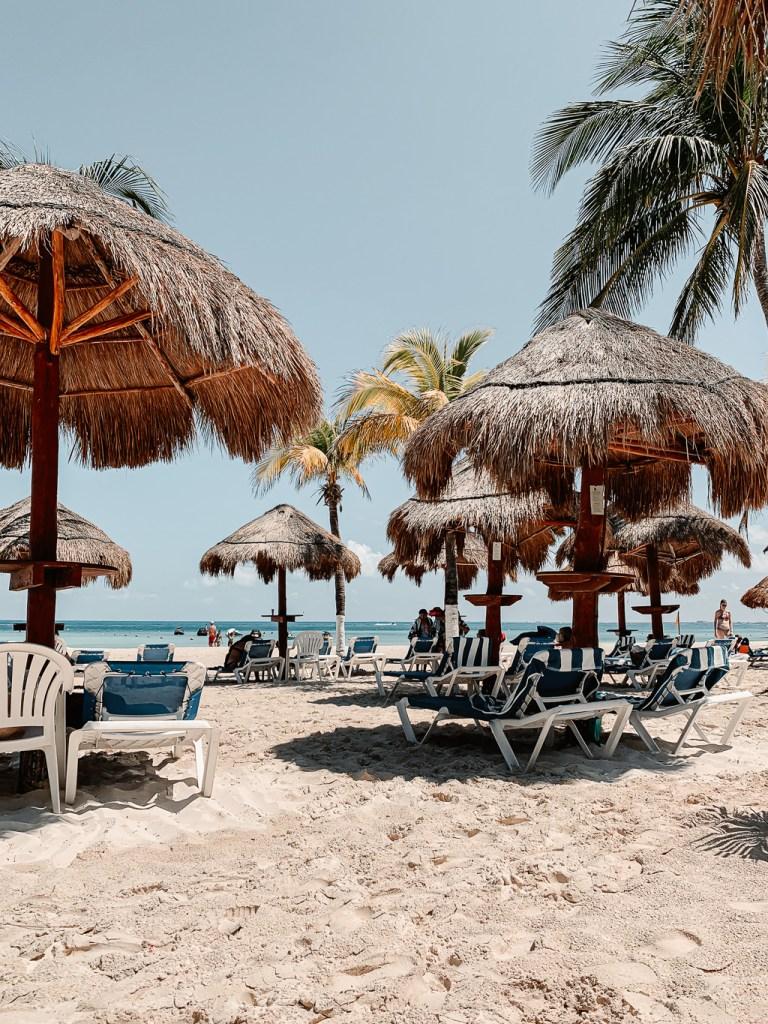 plage-cancun
