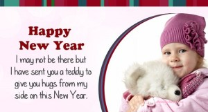Happy-New-Year-Wishes-and-Greeting-Cards-2015-3
