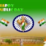 Republic Day 2015 Best Wishes Images,Wallpaper 26 Jan 2015|Modi Obama Image 2015