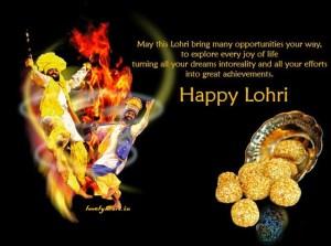 Happy-Lohri-2015-Greetings