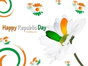 Republic-Day-WallpapersPics-And-Images-20