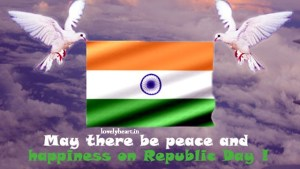 a7g0a0z3gky1cze8.D.0.Happy-Republic-Day-Wishes