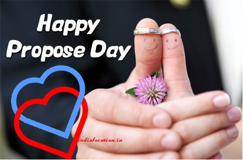 Thumb-couple-on-propose-day