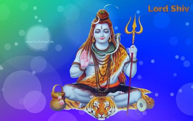 lovely shivaratri images 2015