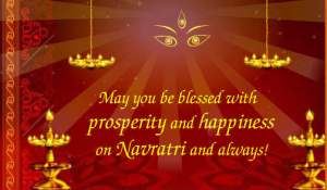 Chaitra-Navratri-sms