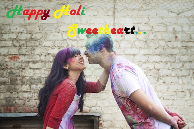 Colourful-Holi-Powder-Engagement-Shoot-by-C-J-Williams-Photography-91