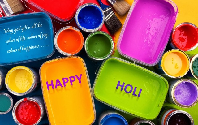 Happy-Holi-2014-Computer-Desktop-Wallpaper-In-HD-4