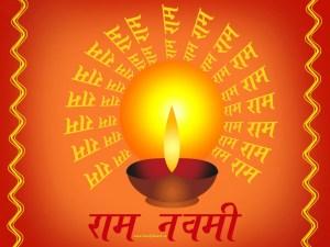 Happy Ram Navami wishes 2015