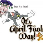 Happy April Fool Day 2015 HD Images/Wallpaper/Photo 2015|01st April 2015 Wishes/SMS 2015