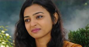 Radhika Apte Cute Images