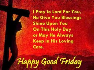 happy-good-friday-2014-wishes-greetings-images1