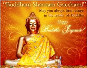 Buddha-Jayanti-1