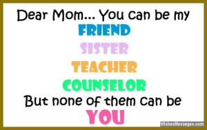 beautiful mother's day quotes images