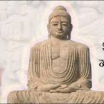 Happy Buddha Purnima 2015 Images/HD Wallpaper /Buddha Purnima Wishes in Hindi Photo