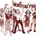01st May Day Labour Day International Worker's Day 2015 HD Wallpaper Images Wishes Slogan