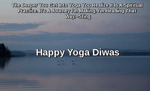 Happy-Yoga-Diwas