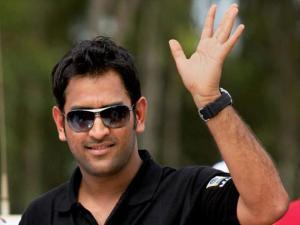 dhoni hd wallpaper