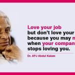 RIP Abdul Kalam Died on 27th July 2015 Ex President Abdul Kalam Biography