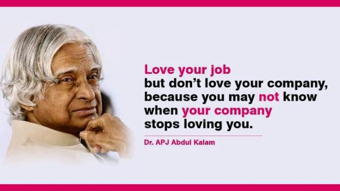 motivational-inspirational-quotes-by-apj-abdul-kalam