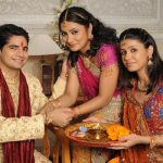 List of Raksha Bandhan Songs Bhai Behan Songs for Raksha Bandhan