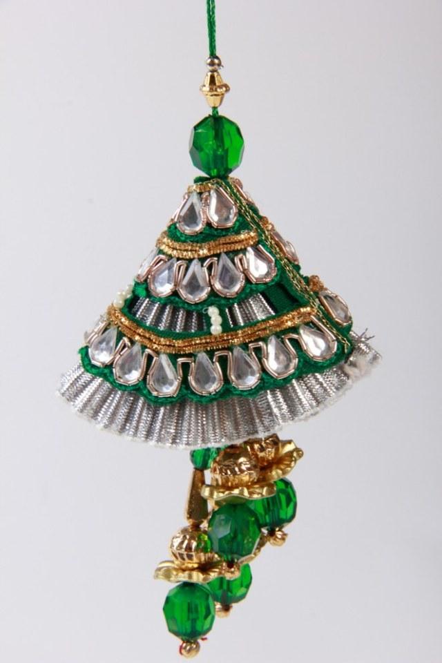 CV-MMUHE32656252830-Rakhi_Gifts-Muhenera-Craftsvilla_1