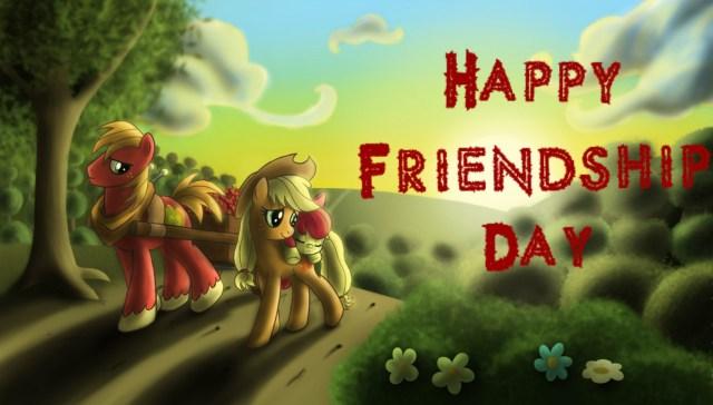 Happy-Friendship-Day-Photos-3