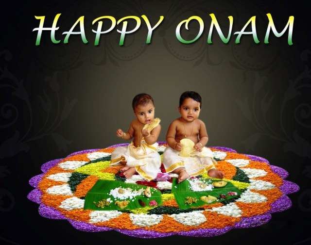 Happy-Onam-HD-Whatsapp-Video-Collection-Free-download
