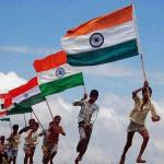 Indian Flag Tiranga HD Images Wallpaper Indian National Flag Photos for FB