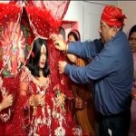 Radhe Maa Ka Sach Full Details of Radhe Maa Latest news Images/Photos
