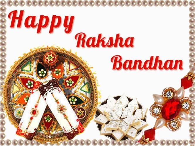 raksha-bandhan-2013-new-hd-wallpapers