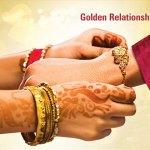 Raksha Bandhan Rakhi Best Wishes HD Wallpaper Images 2016 For Brother & Sister