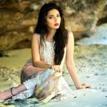 Mahirah Khan HD Wallpaper Images of Raees Actress Mahira Khan Photos Family