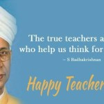 Happy Teachers Day 2016 Latest HD Wallpaper Images Wishes Teachers Day Pics for FB