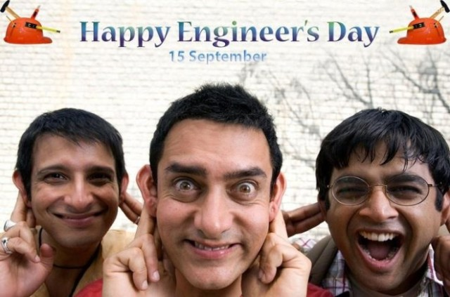 happy-engineers-day-2015