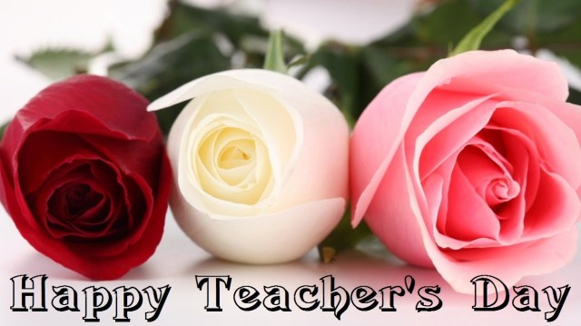 happy teachersday pics