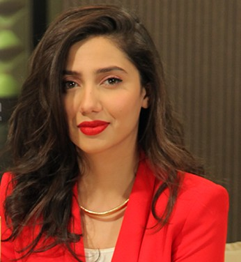 mahira-khan HD Wallpaper