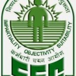 SSC CGL 2015 Tier 1 Result announced Check SSC CGL 2015 Result @www.ssc.nic.in