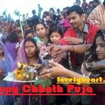 Happy Chhath Puja 2015 HD Wallpaper Images/Photos of Chhath Puja 2015 Wishes