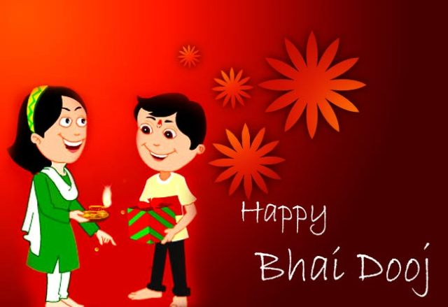 Happy-Bhai-Dooj-Wallpapers 2015