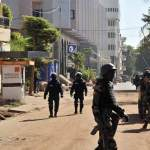 Mali attack Latest News in Hindi Mali Hotel Attack full details Images/Video