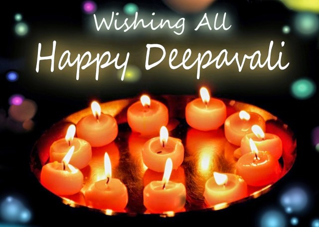 happy-deepavali-2015-Quotes