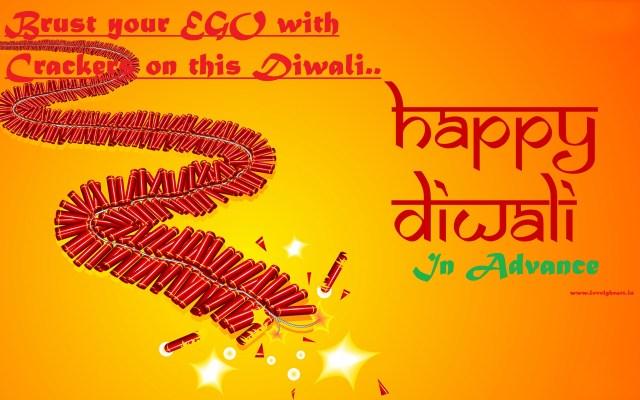 hd-wallpapers-of-diwali-celebration-3