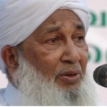 Kerala Sunni Leader Musliyar said Gender Equality is against Islam