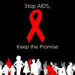World Aids Diwas/Day 2015 Slogans Hd Wallpaper Photo Pics Images on 01st Dec 2015