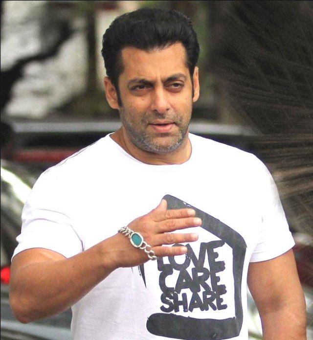 26-Salman-Khan