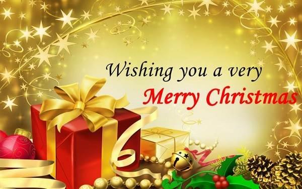 Merry-Christmas-2015-Greetings-E-cards-for-Kids-Teachers