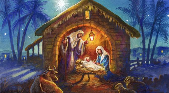 Jesus Birthday Hd Wallpaper Photo 2015 Happy Merry Xmas